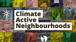 Climate Active Neighbourhoods